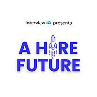 A Hire Future