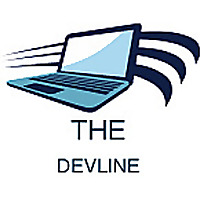 Thedevline