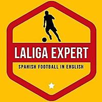 LaLiga Expert   Spanish Football Blog