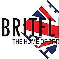 Britflicks.com Podcast