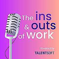 The Ins and Outs of Work