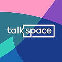 Talkspace Blog
