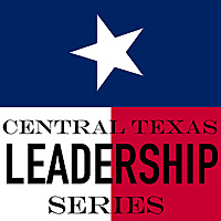 Central Texas Leadership Series