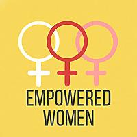 Empowered Women Series