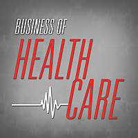 Business of Health Care