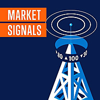 Market Signals by LPL Financial