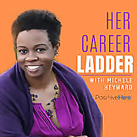 Her Career Ladder