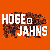Hoge and Jahns | A Show About the Chicago Bears