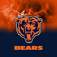 Bears Review Show
