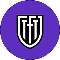These Football Times » La Liga