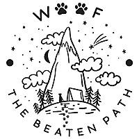 Woof The Beaten Path