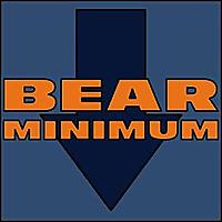 Bear Minimum