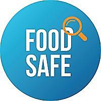 Food Safe Blog