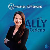 Women Offshore Podcast