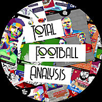 Total Football Analysis Magazine » La Liga