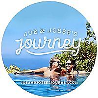 Joe and Josee's Journey