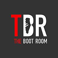 The Boot Room » La Liga
