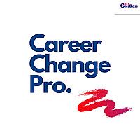 Career Change Pro
