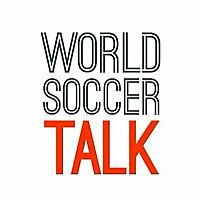World Soccer Talk » La Liga