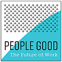 People Good hosted by Braven Greenelsh