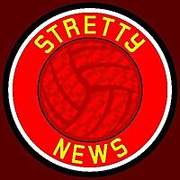 Stretty News » La Liga