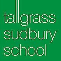 Tallgrass Sudbury School Blog