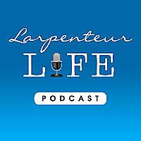 Larpenteur Life