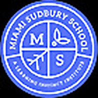 Miami Sudbury School Blog