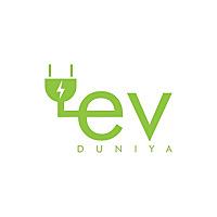 EV Duniya