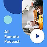 All Remote Podcast