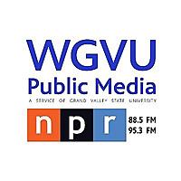 The WGVU Morning Show