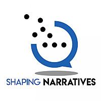 Shaping Narratives