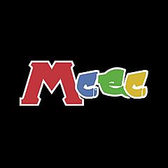 Muskegon Community Education Center Podcast