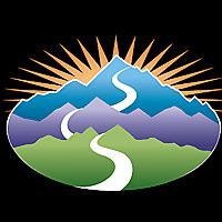 Alpine Valley School Blog