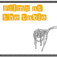 Films at the Table