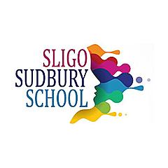 Sligo Sudbury School