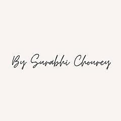 By Surabhi Chourey