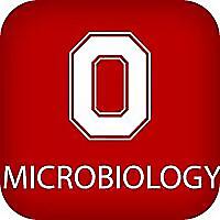 Microbio Ohio State