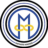 Infinite Madrid » La Liga