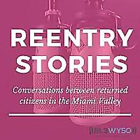 ReEntry Stories