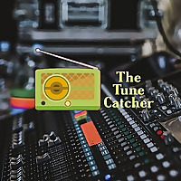 The Tune Catcher