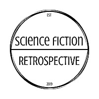 Top 50 Science Fiction Blogs and Websites in 2021