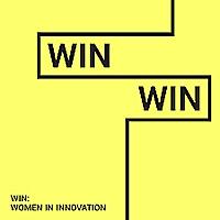 WIN/WIN | Women in Innovation