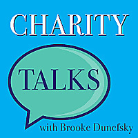 Charity Talks