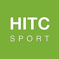 HITC » La Liga