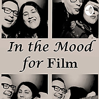 In the Mood for Film
