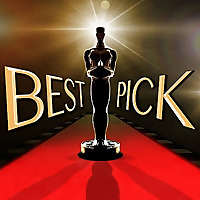The Best Pick Movie Podcast