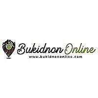 Bukidnon Online