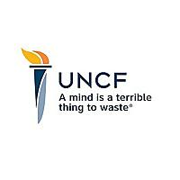 UNCF   News