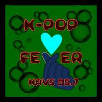 K-POP Fever
